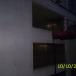 Rho – Boxes – Via Meda – varie metrature