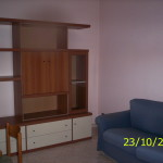 San Giorgio su Legnano Mq. 80 Appartamento