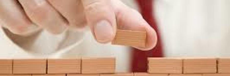 Morgan Stanley consiglia di investire sull'Immobile in Italia