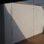 RHO – VIA PREGNANA – APPARTAMENTO SU 2 LIVELLI MQ. 105