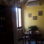 RHO – VILLA SINGOLA – MQ. 320 – VIA GORIZIA